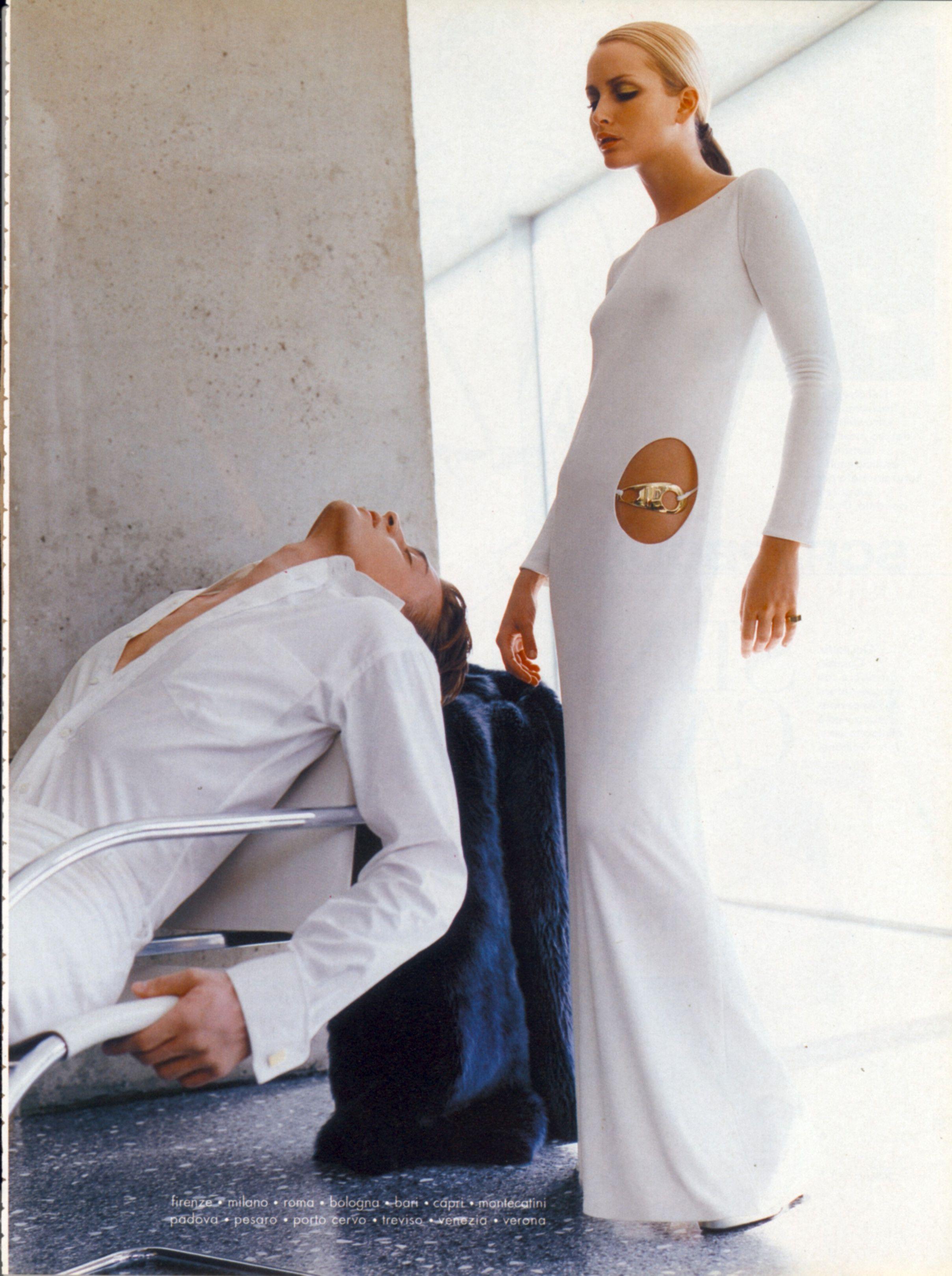 Gucci Tom Ford Fashion Gucci Fashion Gucci Campaign