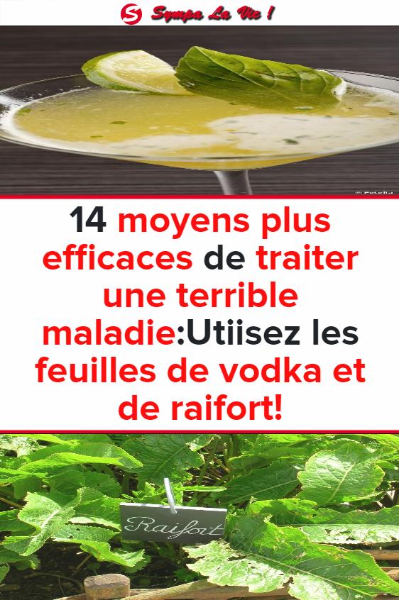 Cirrhose Du Foie+traitement Naturel : cirrhose, foie+traitement, naturel, Santé, Sympa