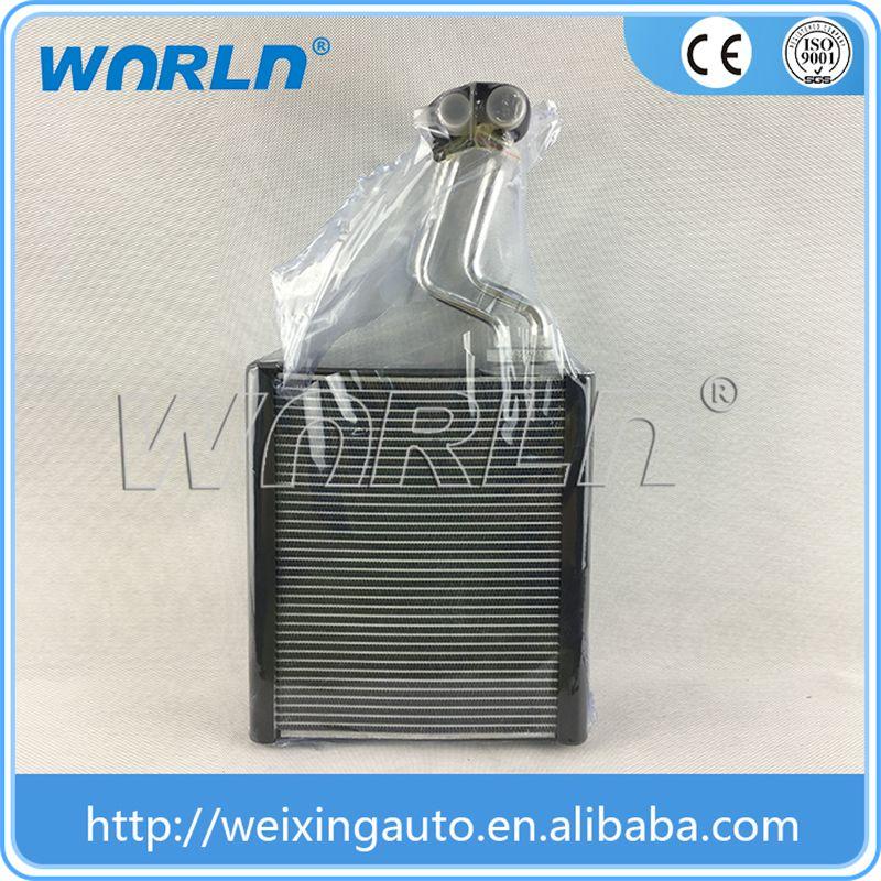 Auto Ac Evaporator For Suzuki Grand Vitara Lhd 2006 2013 9541064j31 9541064j32 9541064j90 Bottle Replacement Parts Water Bottle