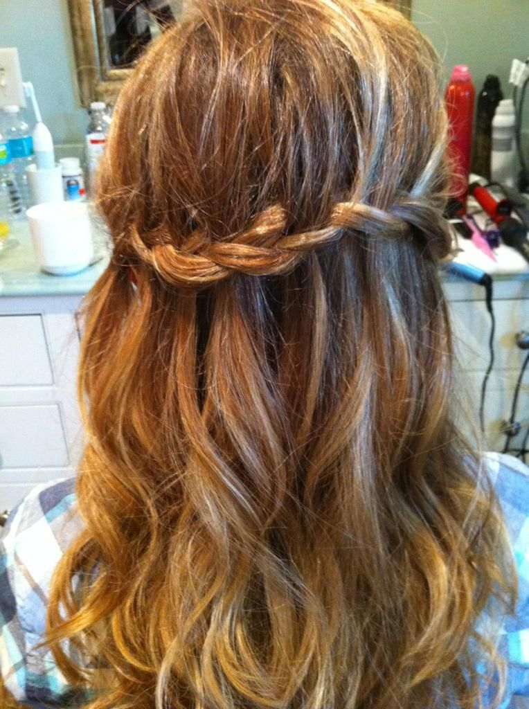 Pin by Lena Swift on My style | Braids for short hair