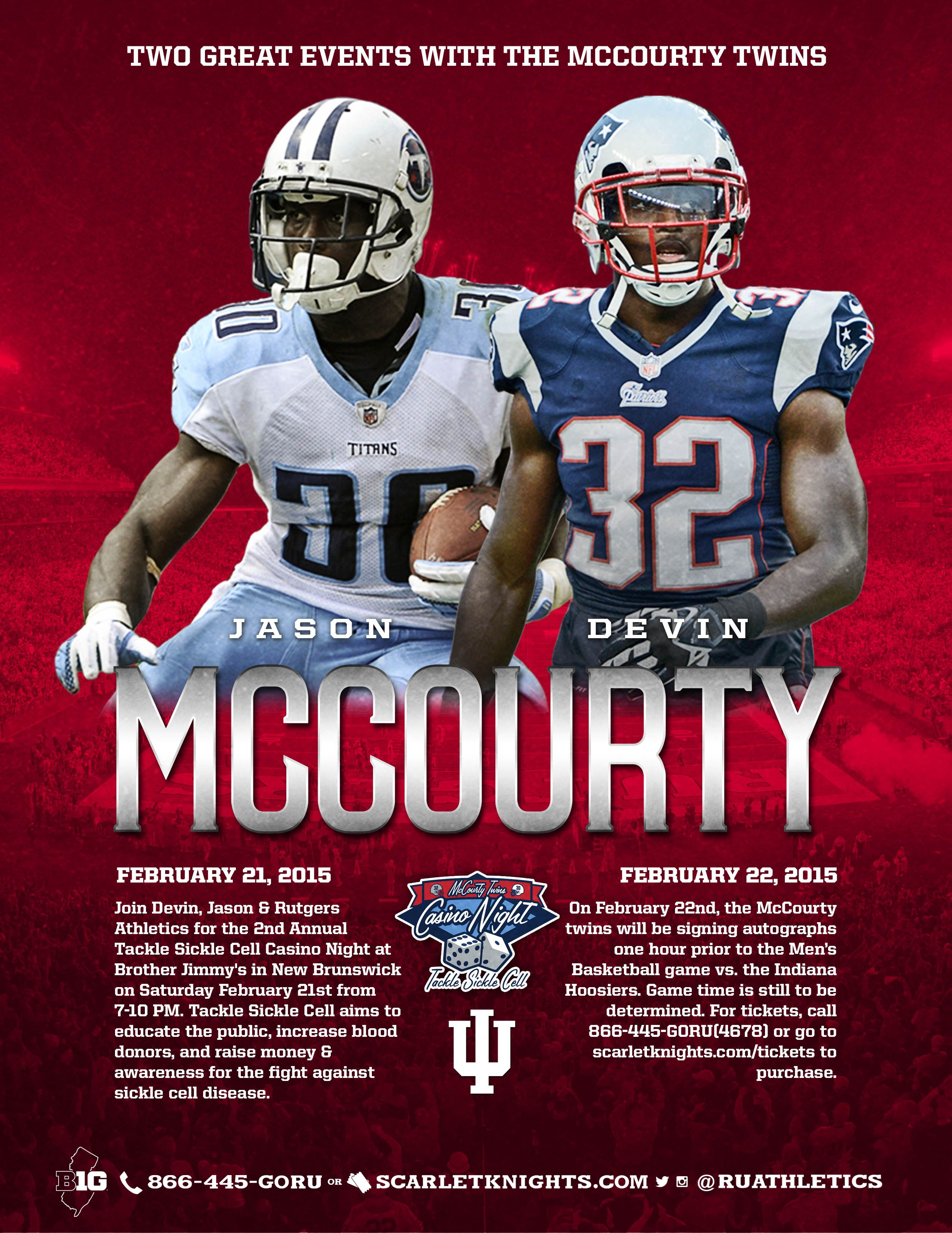 The Mccourty Twins Will Be Here To Sign Autographs Feb 21 22 New England Patriots Patriots New England