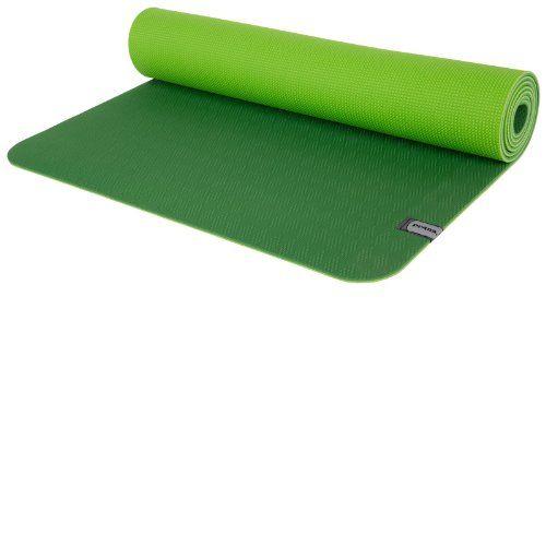 Prana Living E C O Yoga Mat Eco Green Pimp My Ride Pinterest