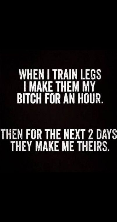 #quotes  #fitness #37+ #Trendy #Ideas  37+ Trendy Ideas For Fitness Motivacin Quotes For Women Worko...