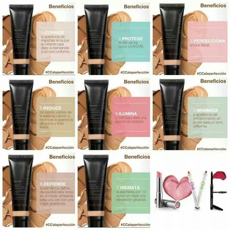 Pin By Norma2 On Mary Kay Mary Kay Marketing Mary Kay Cosmetics