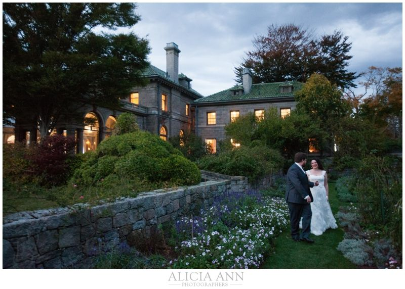 Top 10 best Connecticut wedding venues in CT | Alicia Ann ...