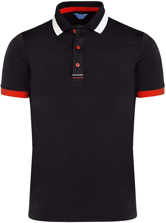 Shirts, Polo t shirts, Polo shirt