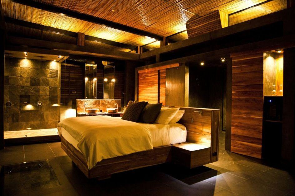 Designer Bedroom Lighting Romantic Bedroom Lighting  Interior Design Bedroom Ideas Check