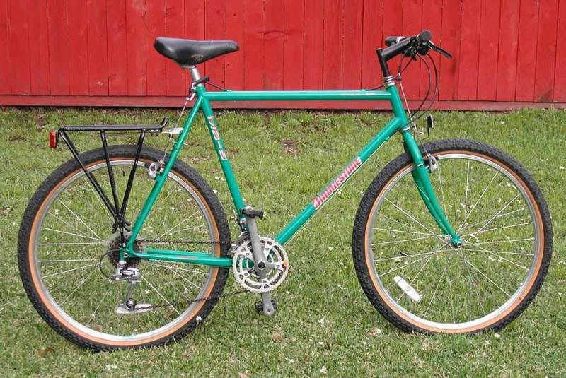 Show Us Your Vintage Mountain Bikes Page 12 Bike Forums Vintage Mountain Bike Bike Mountain Biking