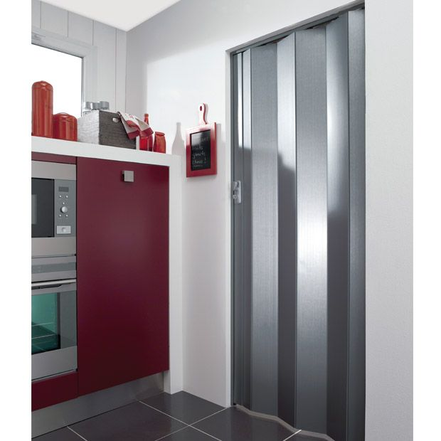 Portes Extensibles Pvc Lapeyre Locker Storage Home Decor Home