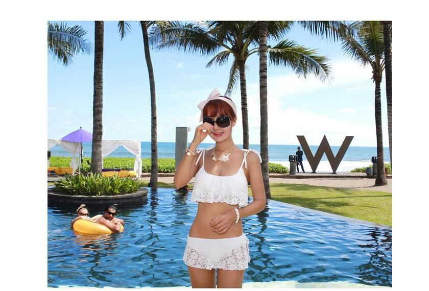 $17.96 (Buy here: https://alitems.com/g/1e8d114494ebda23ff8b16525dc3e8/?i=5&ulp=https%3A%2F%2Fwww.aliexpress.com%2Fitem%2F2017-New-Style-Lace-Torres-Flower-Bandage-Bikinis-Swimsuits-Skirt-Push-Up-Biquini-Swimwear-Steel-Bra%2F32784246387.html ) 2017 New Style Lace Torres Flower Bandage Bikinis Swimsuits Skirt Push Up Biquini Swimwear Steel Bra Maillot De Bain DE54 for just $17.96
