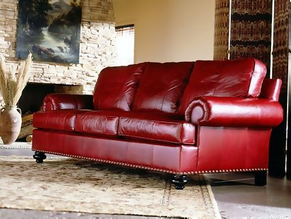 Beautiful Beautiful Henredon Leather Sofa Henredon Leather Sofa Shubert Design Flickr  | 902 | Pinterest | Leather Sofas, Executive Office Furniture And Office ...