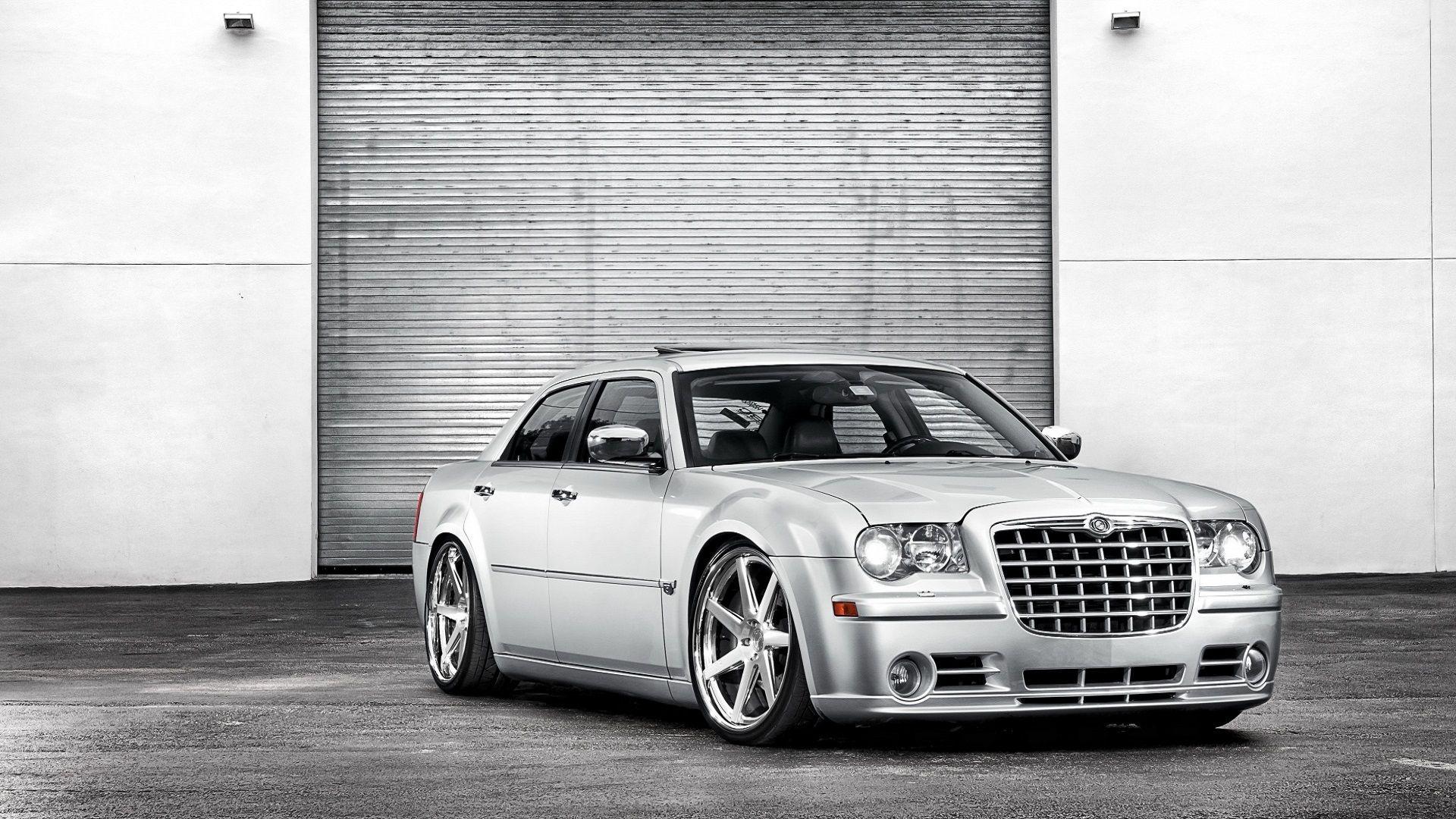 Chrysler 300m Wallpaper Hd Wallpaper At Wallpapersmap Com Car Chrysler 300m Chrysler