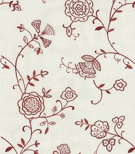 Home Decor Fabric-Waverly Belle Embroidery Lacquer : home decor fabric : fabric :  Shop | Joann.com