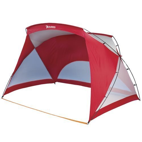 Sport Shelter - Found this lightweight shelter at Academy. Used for two EmComm events to  sc 1 st  Pinterest & Sport Shelter - Found this lightweight shelter at Academy. Used ...