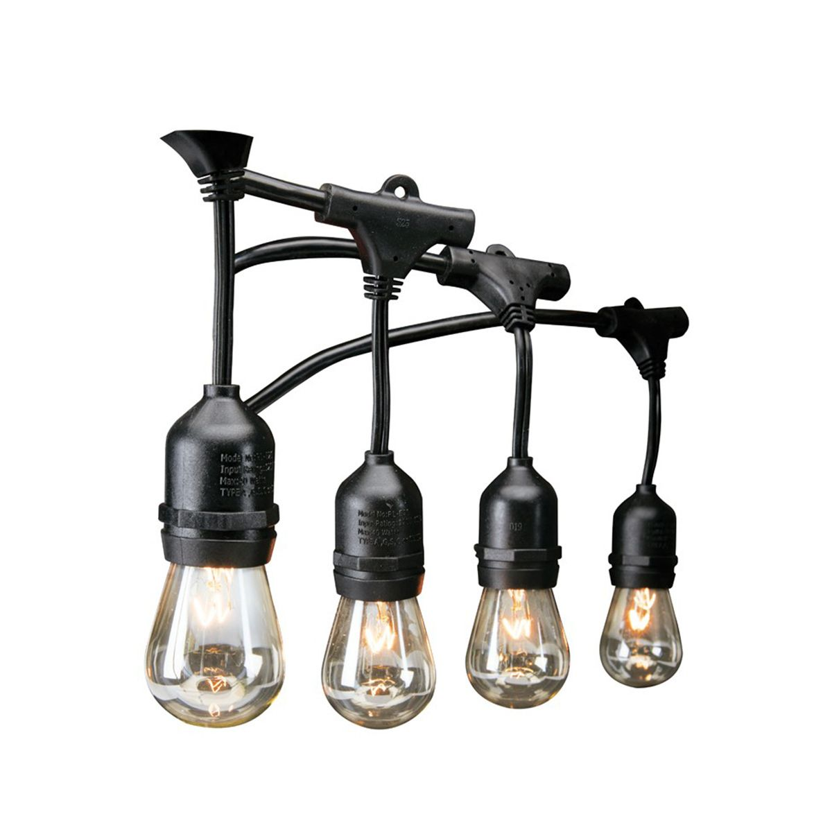 Patio Lights Harbor Freight: 20 Genius Camping Gear Items You Can Find At Harbor
