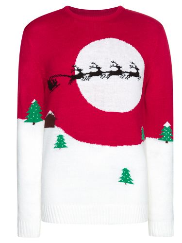 Primark S New Christmas Jumpers Are Here And They Re So Cute Christmas Jumpers Christmas Sweaters Ladies Tops Fashion