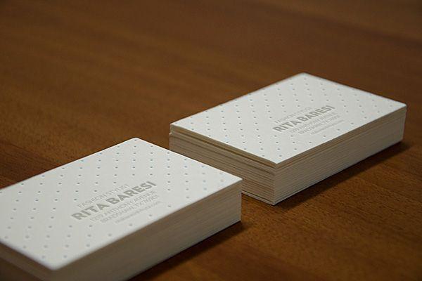 Letterpress business card mockup on behance brand mockups letterpress business card mockup on behance reheart Gallery