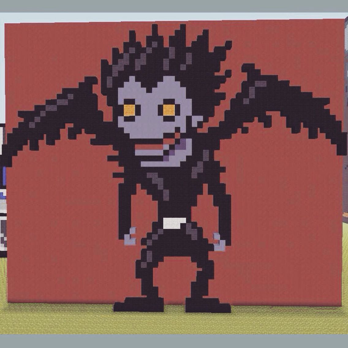 pixel art 5.1.2