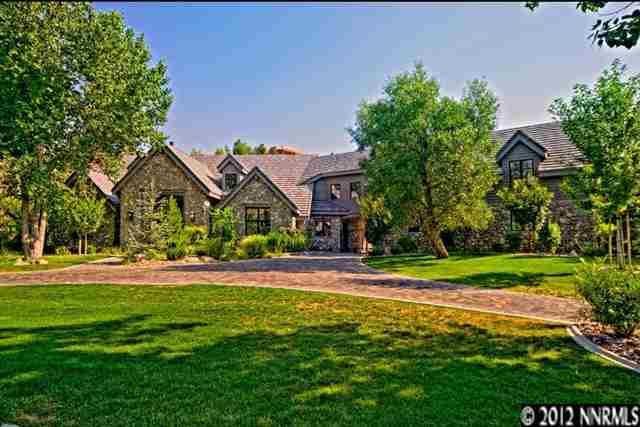 483bd914a730265b30df94a7841be061 - Section 8 Housing Reno Nv Application