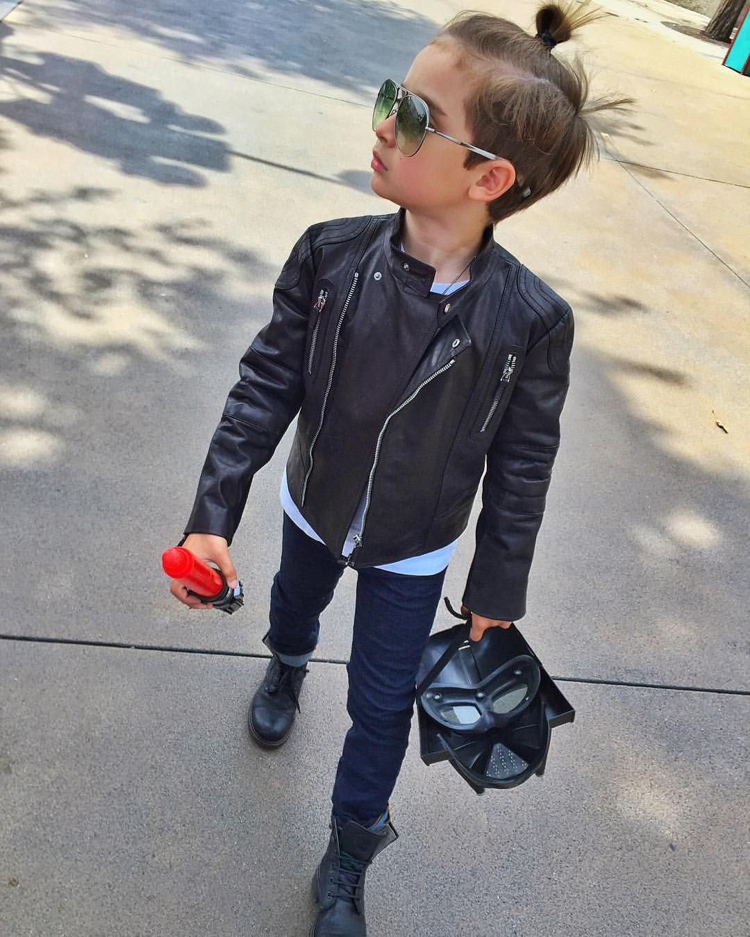 Alonso Mateo Instagram Style: Luisa Fernanda Espinosa On Instagram: €�According To Him