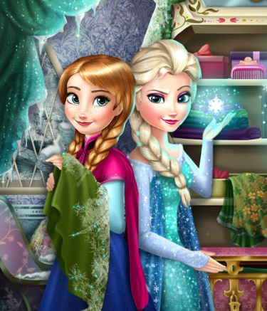 Free Frozen 2 Family Activity Kit Frozen crafts, Family