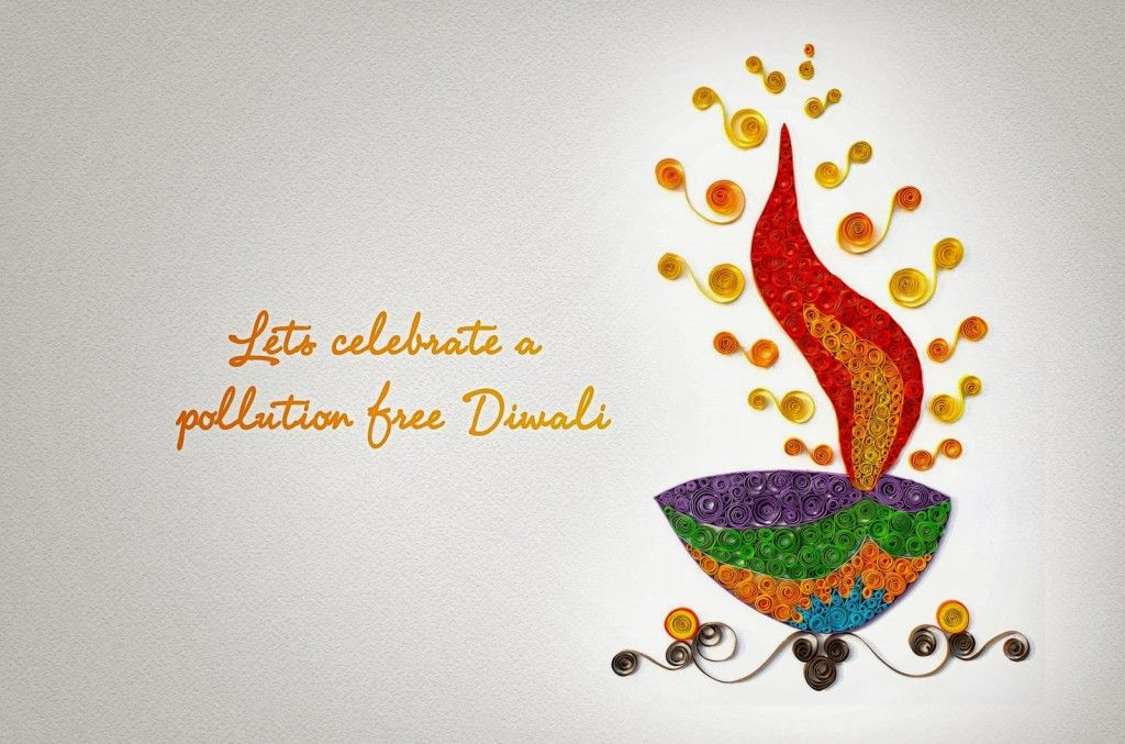 Download diwali greeting quotes hd wallpapers widescreens from our download diwali greeting quotes hd wallpapers widescreens from our given resolutions for free we m4hsunfo