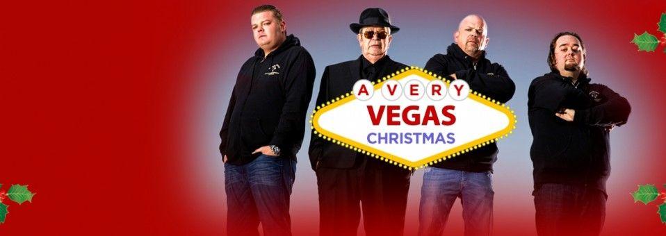 24 Hour Super Pawn Las Vegas