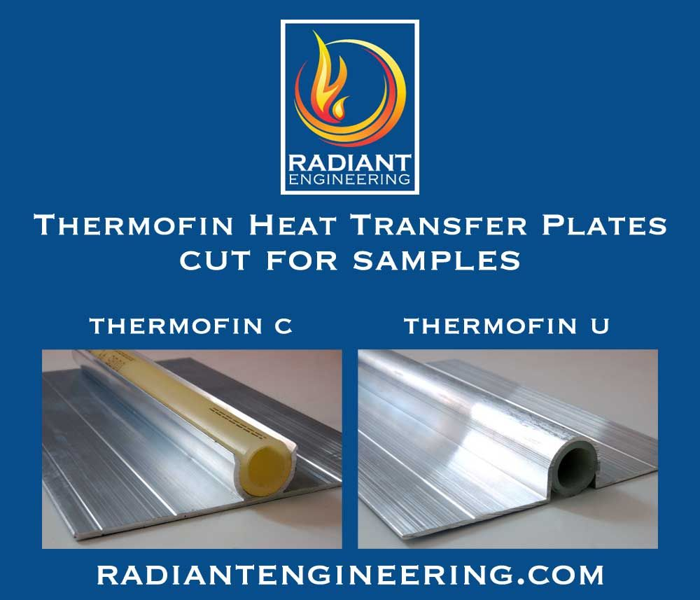 You Can Order Free Small Samples Of Thermofin C Thinfin C And