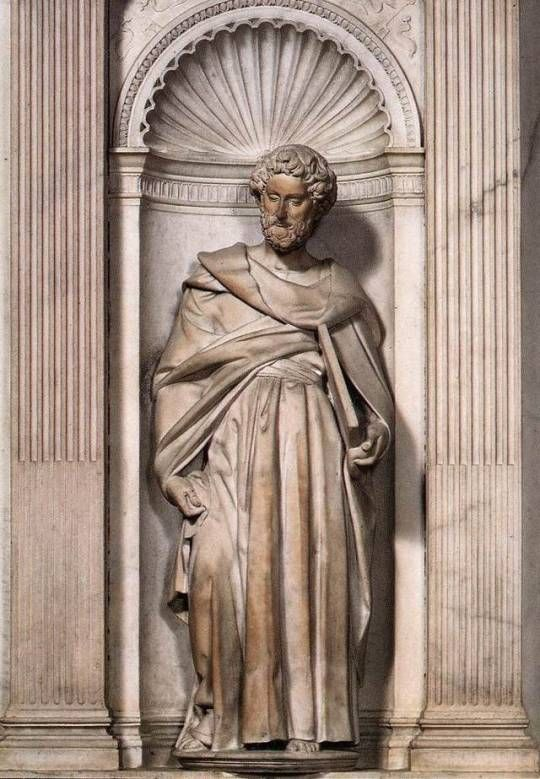 Michelangelo | Renaissance art, Michelangelo, Painting ...