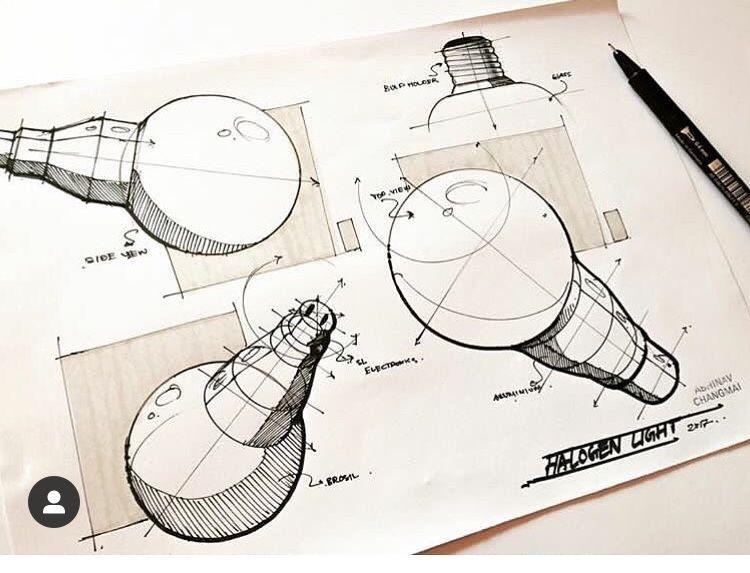 #industrialdesign