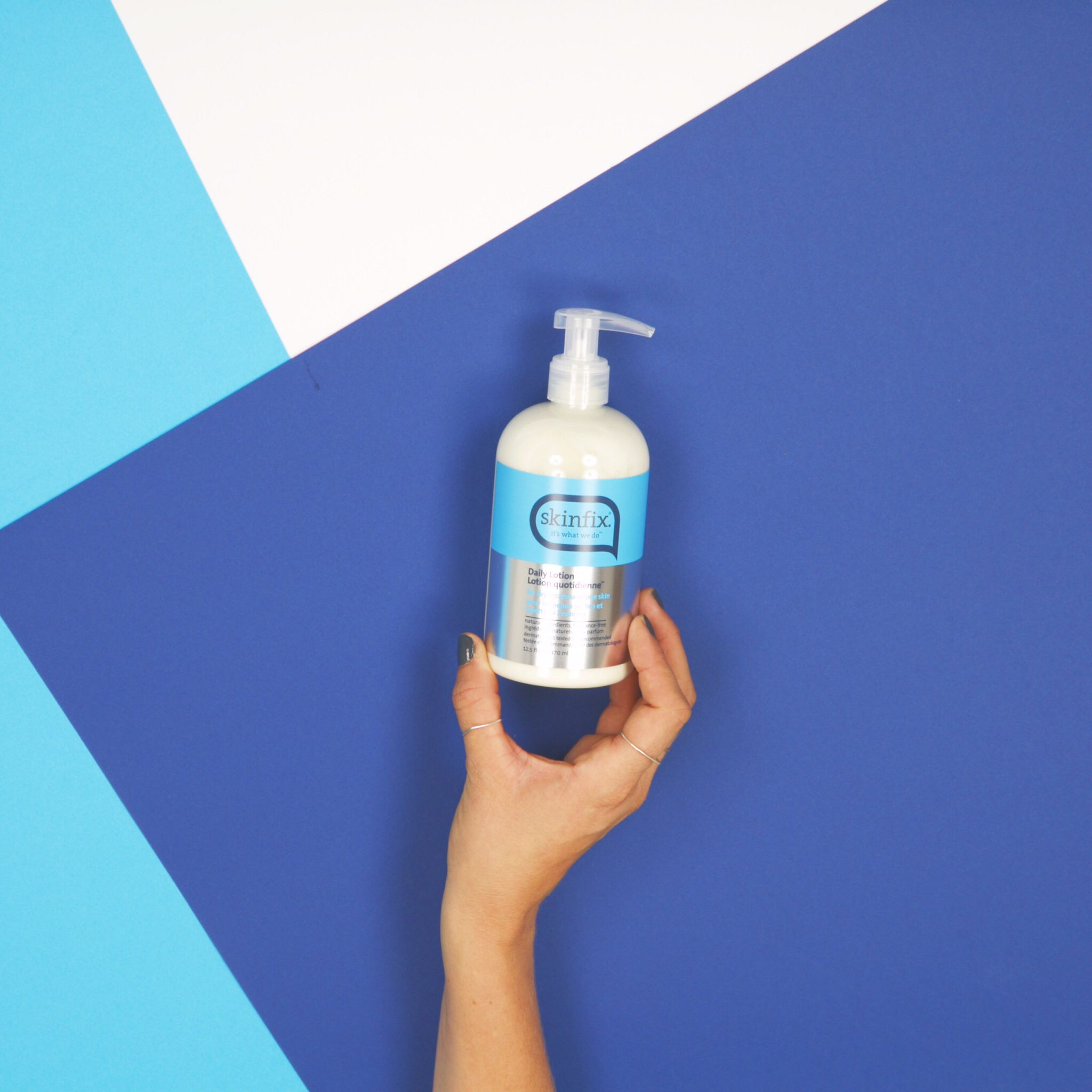 Gimme Gimme. myskinfix Skin conditions, Healthy skin