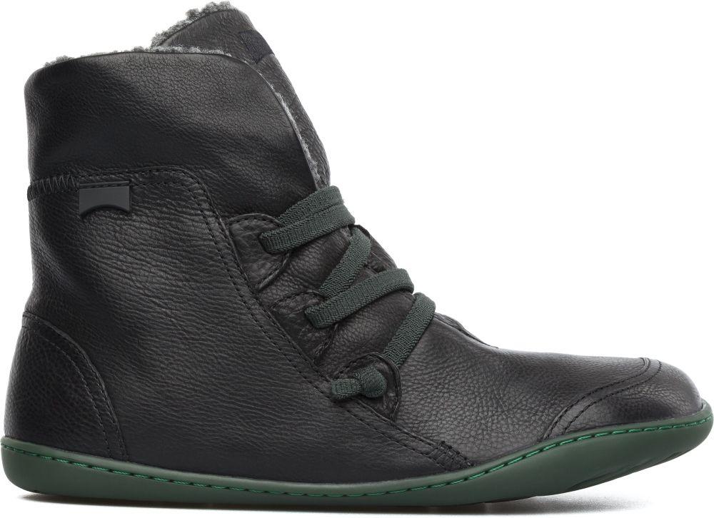 Camper Portol 46620-036 Sneakers Mujer 36 4R1rjwqf