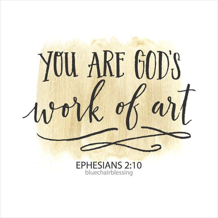 Christian art and apparel. Scripture cards, bookmarks, books, coloring, digital, coffee mugs and mor