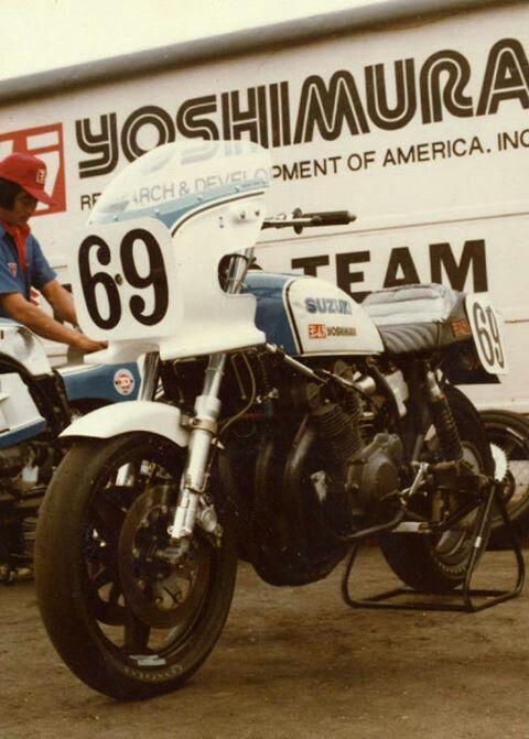 Suzuki VX 800 - YouTube | Suzuki bikes, Suzuki, Cafe racer
