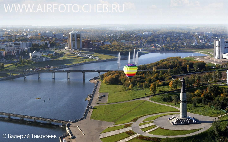 Cheboksary baseball field hometown golf courses