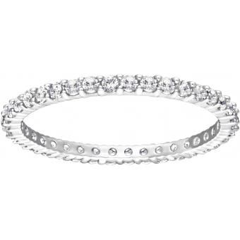 valeur bracelet swarovski