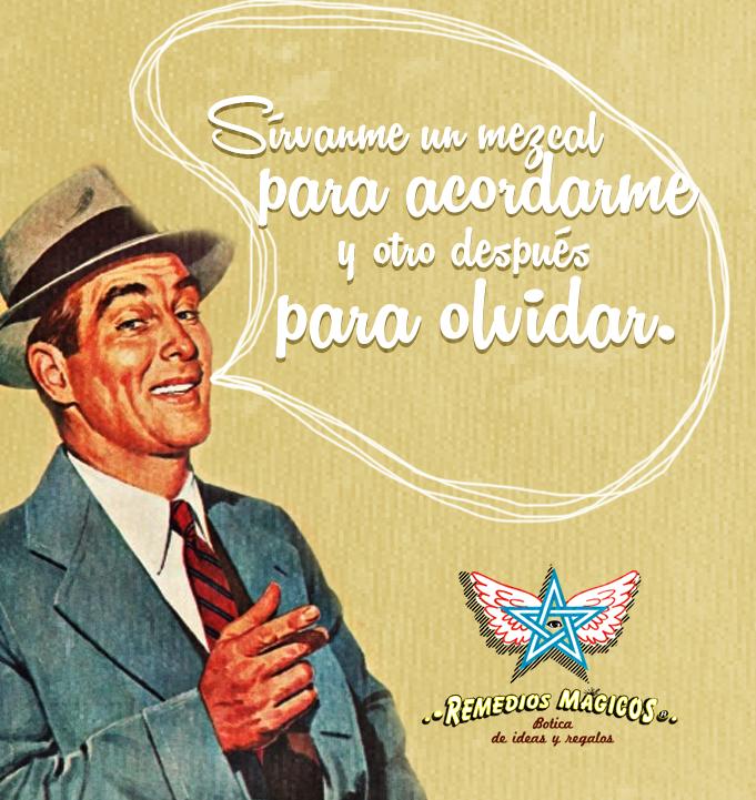 Salud!!!