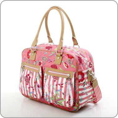 3 this oilily-bag | Oilily Everywhere.. | Pinterest | Ich mag