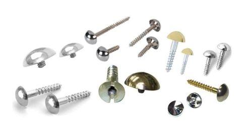 decorative parts brass mirror screw decorative parts brass mirror cap decorative parts brass royal - Decorative Screws