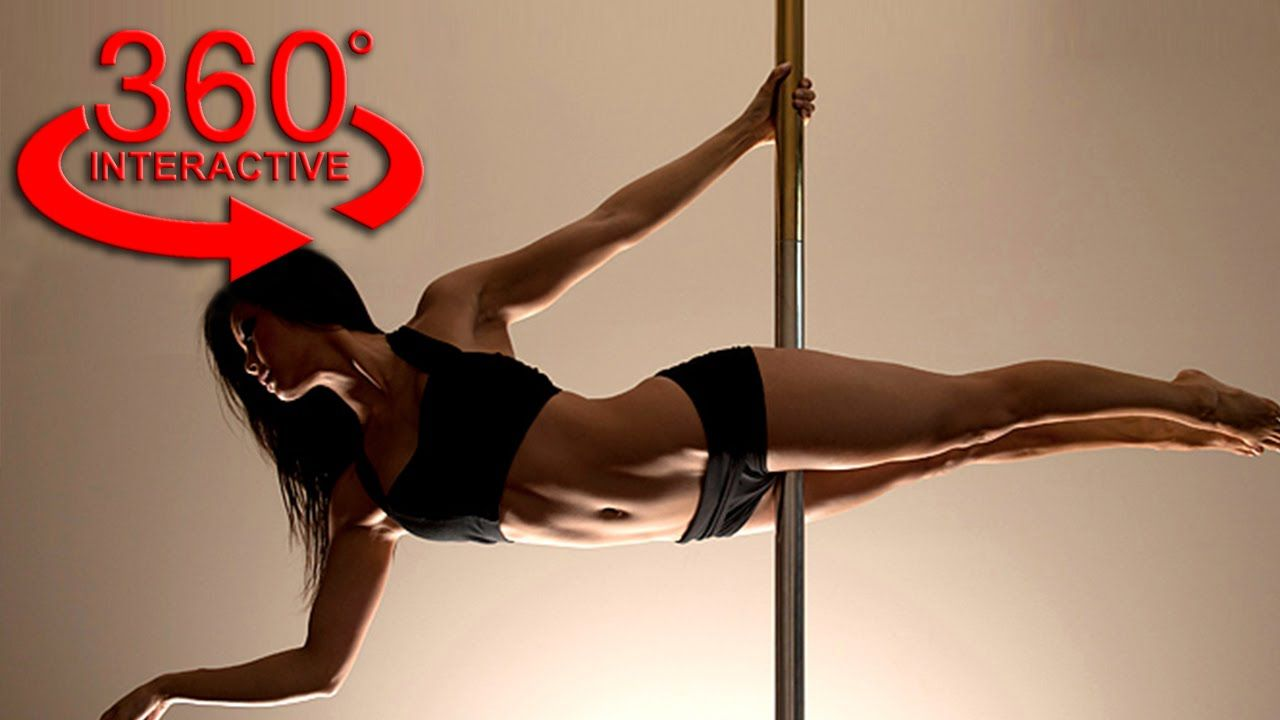 Pin on Pole Dancing Classes