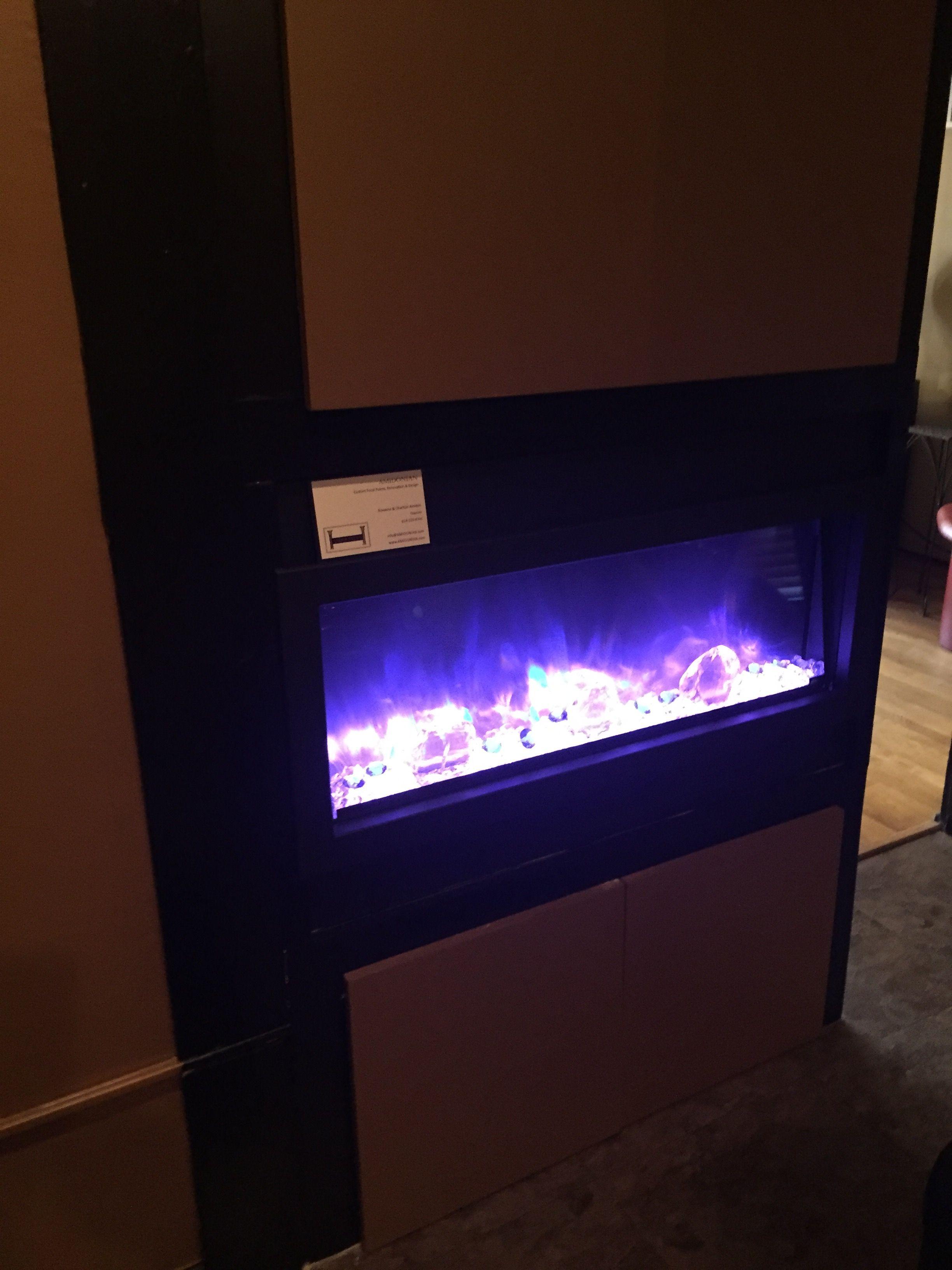 pin by roxanne amidon on new fire pinterest