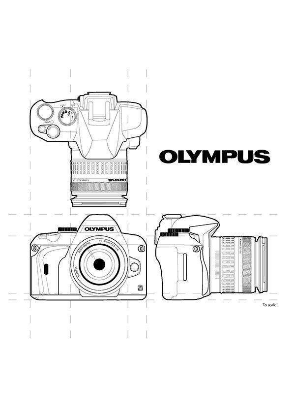Related image drawings Dibujo tecnico