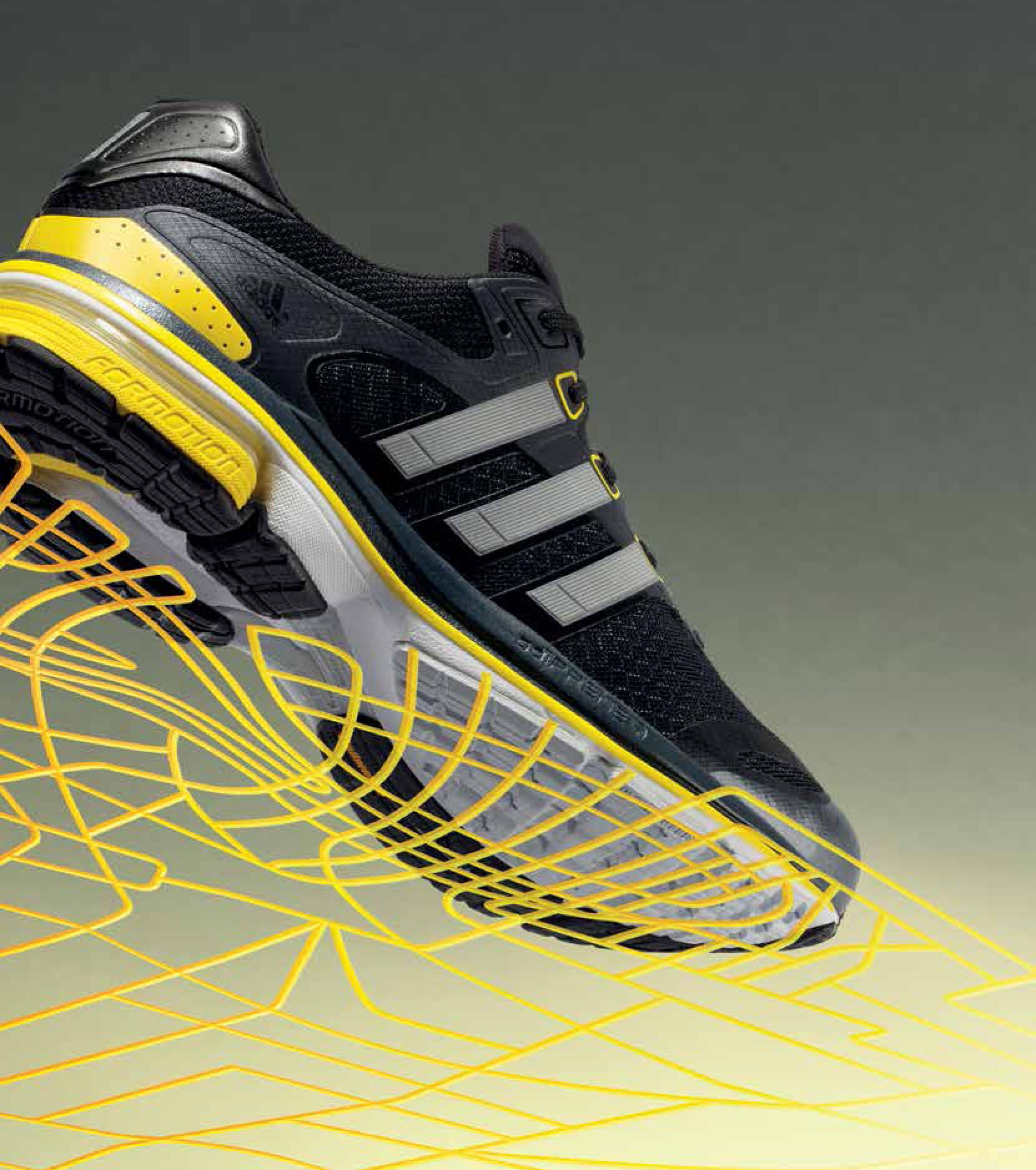 adidas boost your run - Google zoeken