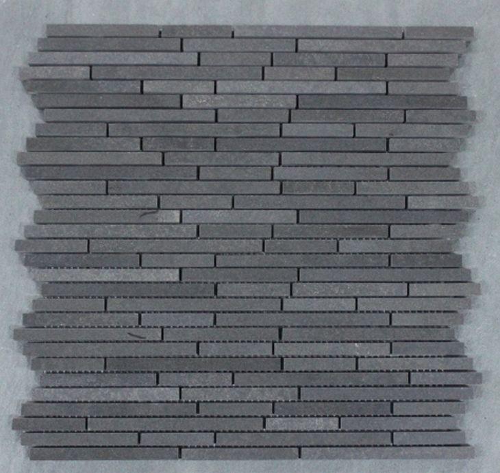 Pin On Tiles Burkolatok