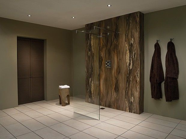 Product Spotlight  Nuance Laminate Wall Panelling - Your perfect