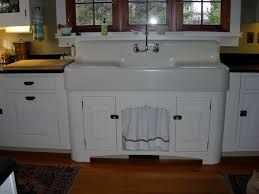 Image result for salvage bungalow kitchen cabinets ...