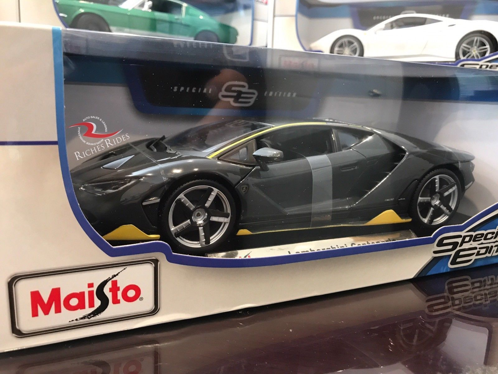 483d2376e4b31e2bbbaf530cb0cb18b2 Cool Lamborghini Countach Diecast 1 18 Cars Trend