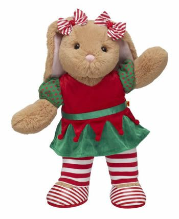 build a bear workshop clothes and shoes - Google Search - Build A Bear Workshop Clothes And Shoes - Google Search Build A