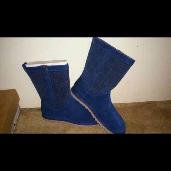 Uggs New Ugg boots UGG Shoes