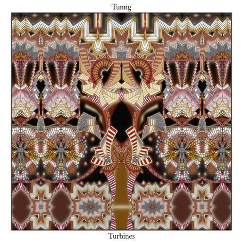Turbines (Album) – Tunng